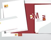 Papelaria DM - Ricacomunica.com.br