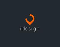 idesign :: Brand Identity