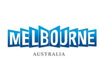 Brand Victoria (Melbourne)