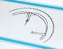 Puncture Repair Guide