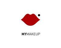 layout grafico_MyMakeUp_WebSite