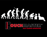 Couchmaster ®