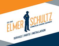 Elmer Schultz Services Inc.