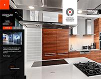Siemens - Centrum Domowych Inspiracji