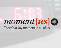 Jay Peak // 2012-2013 TV Spots