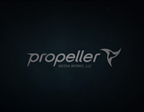 Propeller Media Works