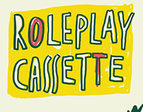 Roleplay Cassette