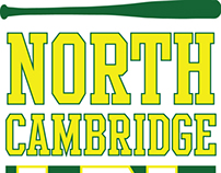 North Cambridge Little Baseball League