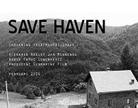 Save Haven