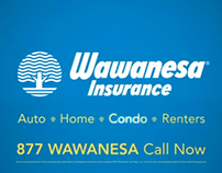 Wawanesa General Insurance Company