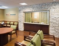 Texas Oncology - San Marcos