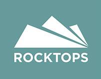 RockTops