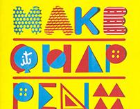 Art Center for Kids Catalog 2010-13