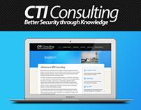 CTI Consulting