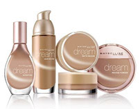 DREAM FOUNDATION