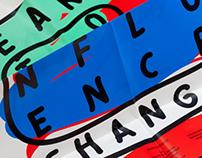 Recruitment Poster 2012