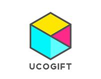 U C O G I F T
