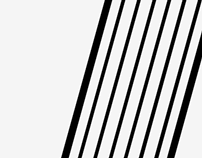 Mashup - Type Edition