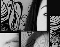 Draw/Wall