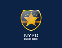 NYPD Patrol Guide