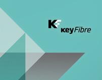 Key Fibre