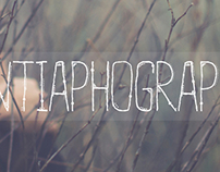 ENTIAPHOGRAPHY