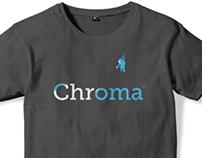 Chroma Product Identity