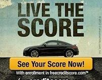 FCS_live the score