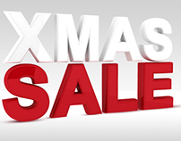 Christmas OFFERS on Web Hosting & Domains