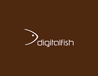 Digital Fish