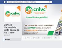 Cover Facebook - CNLVC