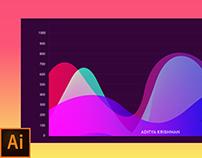 Gradient Graph