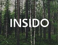 Insido