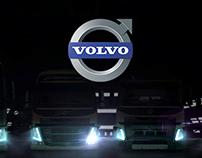 Volvo Experience