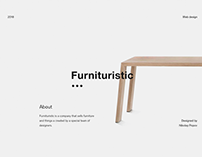 Furnituristic