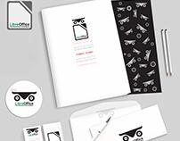 LibreOffice Logo and CI Design Proposal