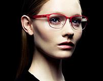 Ovvo Optics 2015 Collection