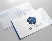 Skyphones