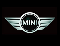 BMW MINI HARDTOP John Cooper Works