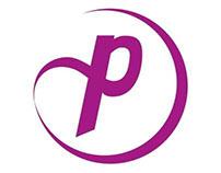Picstants - Spots publicitarios