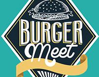 Burger Meet