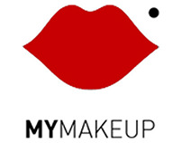 MY MAKEUP - RESTYLE