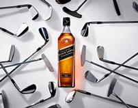 Johnnie Walker - Black Label