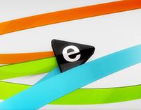 E Triangle