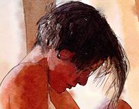 Paint #10