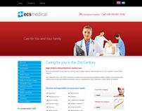 Ecs medical