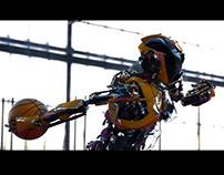 OIL_PROMO_ROBOT_2013