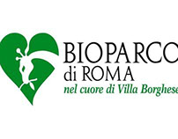 Restyling Sito Bioparco