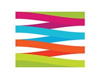 Nanio Logo