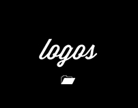 Random Logos 2013 #1